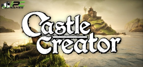 Castle Creator download