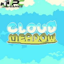 Cloud Meadow free