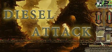 Diesel Attack download