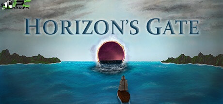 Horizon's Gate pc