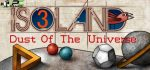 ISOLAND3 Dust of the Universe free pc
