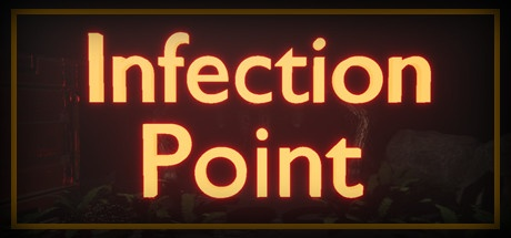 Infection Point Cover