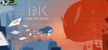 Iris and the Giant download