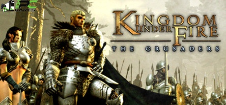 Kingdom Under Fire The Crusaders download