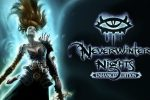 Neverwinter Nights Enhanced Edition Dark Dreams of Furiae Cover