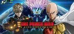 ONE PUNCH MAN A HERO NOBODY KNOWS download