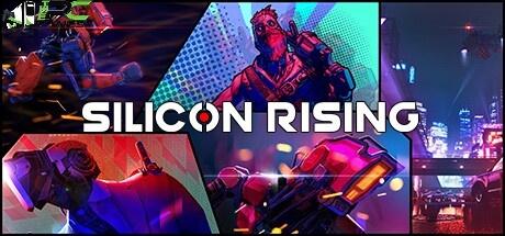 SILICON RISING download