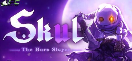 Skul The Hero Slayer download