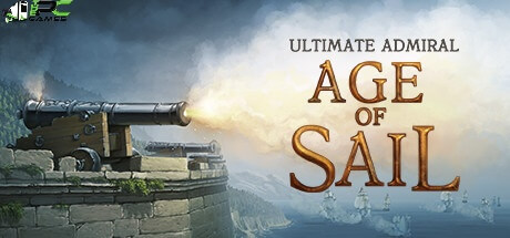 Ultimate Admiral Age of Sail free