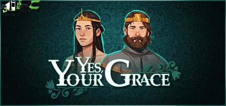Yes, Your Grace download