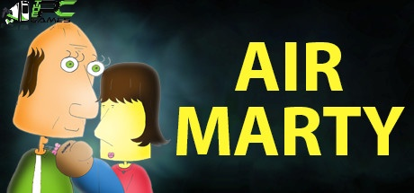 Air Marty download