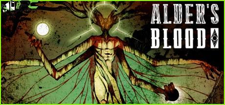 Alder's Blood download