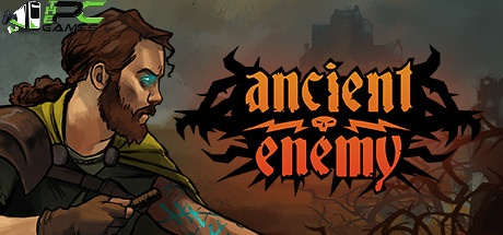 Ancient Enemy download