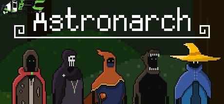 Astronarch download