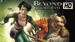 Beyond Good And Evil Cover