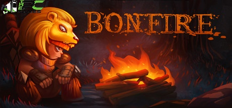 Bonfire download