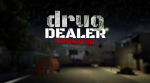 Drug Dealer Simulator Cover