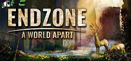 Endzone - A World Apart download