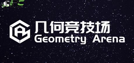Geometry Arena 几何竞技场 download