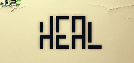 Heal download