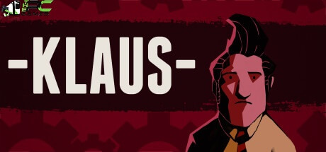 -KLAUS- download