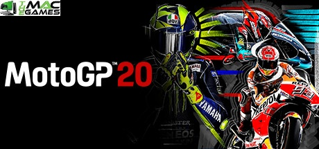 MotoGP download
