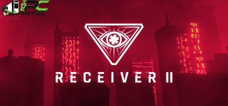 Receiver 2 download