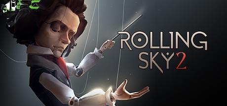 RollingSky2 download