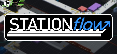 STATIONflow download
