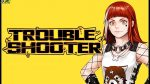 TROUBLESHOOTER Abandoned Children Cover