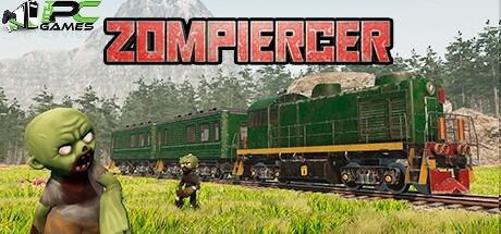 Zompiercer download