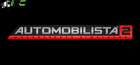 Automobilista 2 download
