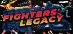 Fighters Legacy download