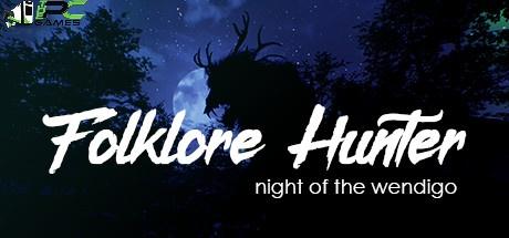 Folklore Hunter game