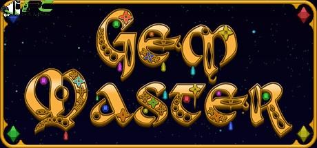 Gem Master download