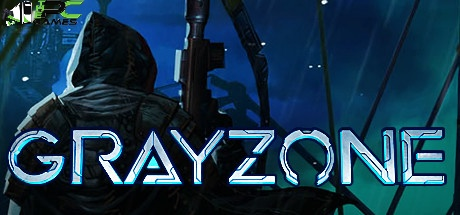Gray Zone download