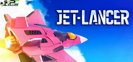 Jet Lancer download