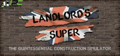 Landlord's Super download