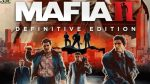 Mafia II Definitive Edition Cover