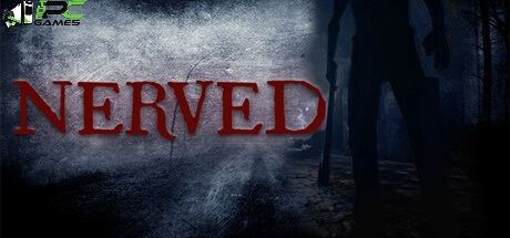 Nerved download