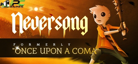 Neversong free game