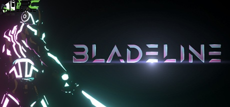 Bladeline VR download