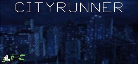 CityRunner game