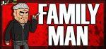 Family Man download