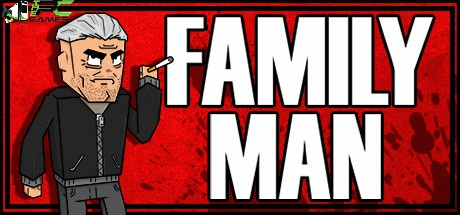 Family Man download