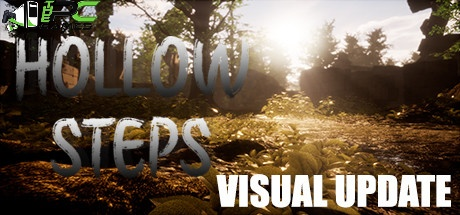Hollow Steps download