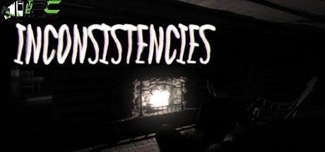Inconsistencies download