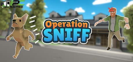 Operation Sniff download