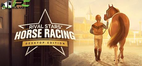 Rival Stars Horse Racing Desktop Edition free