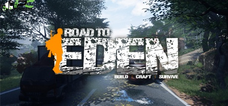 Road to Eden free